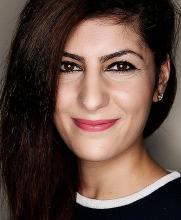 Zayne Akyol